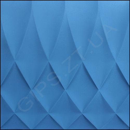 гипсовые 3д панели (3Д ПЛИТКА ) 3Д ПАНЕЛЬ из гипса БУФЫ (1)