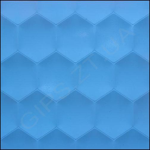 3d панель (3l gfytkm) панели (3Д ПЛИТКА ) 3Д ПАНЕЛЬ из гипса МЕДОК