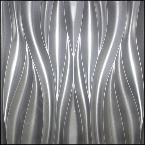 гипсовые 3д панели (3Д ПЛИТКА ) 3Д ПАНЕЛЬ из гипса ПОТОК (1)