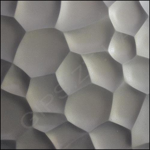 гипсовые 3д панели (3Д ПЛИТКА ) 3Д ПАНЕЛЬ из гипса РАКУШКИ , 3d panel rakushki