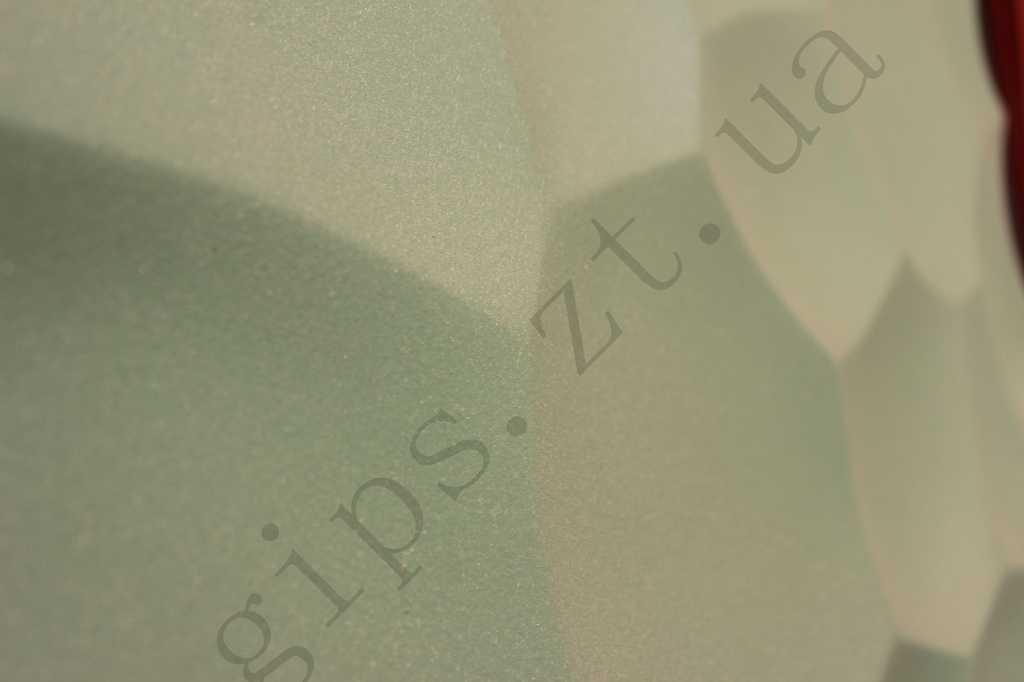 Гипсовая-3д-плитка,стеновая,рельефная,в-отделке,для-стен,декорирование-панелей-из-гипса (2)