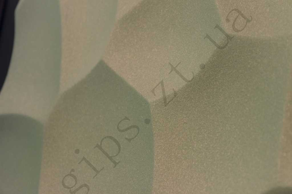 Гипсовая-3д-плитка,стеновая,рельефная,в-отделке,для-стен,декорирование-панелей-из-гипса (3)