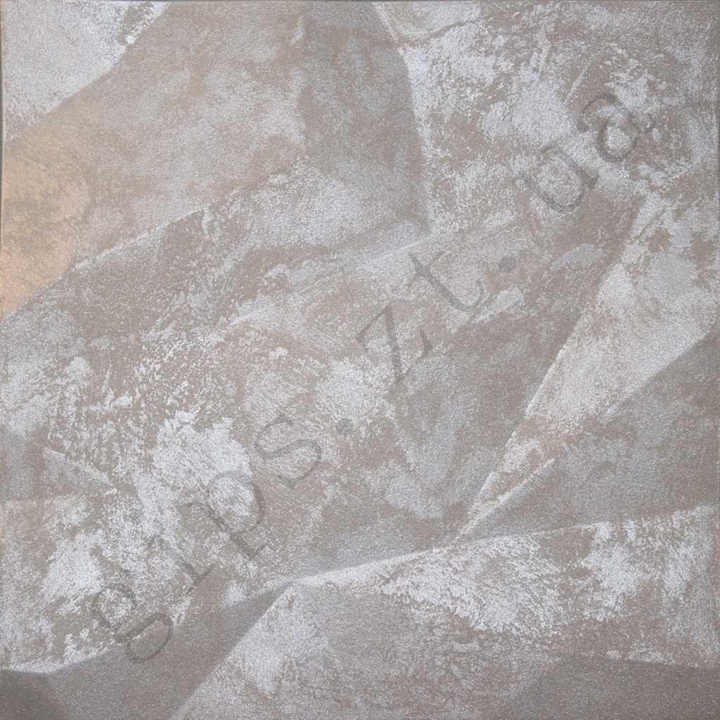 гипсовая-панель-из-гипса-Кристаллы-в-отделке-декором