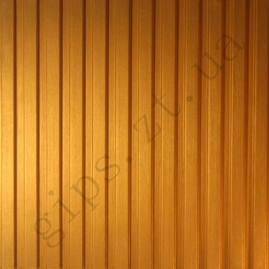 гипсовая-3д-панель-параллели,отделана-декором,Житомир (1)