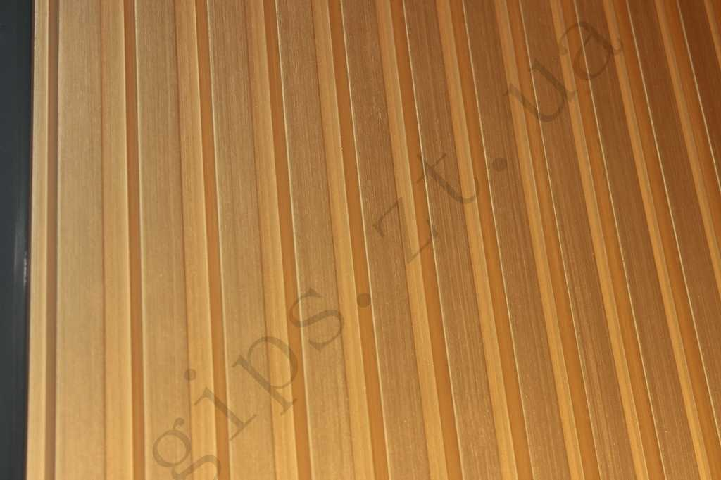 гипсовая-3д-панель-параллели,отделана-декором,Житомир (3)