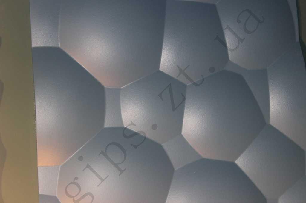 рельефные-3д-панели-из-гипса-Пузыри,продажа,изготовление,монтаж (1)