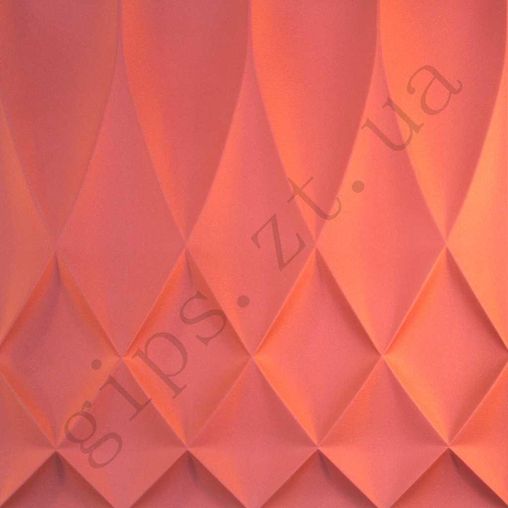 3д-панель-гипсовая,декоративная,вскыта-декороми-покраской,Буфы-3д-панель