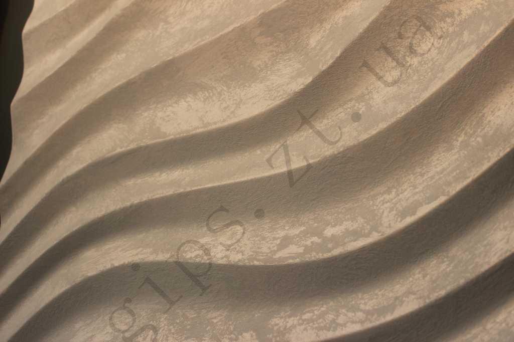 3D-декоративная-рельефная-3д-панель-Дюна-в-отделкеде-корами-волны-диагональные (2)