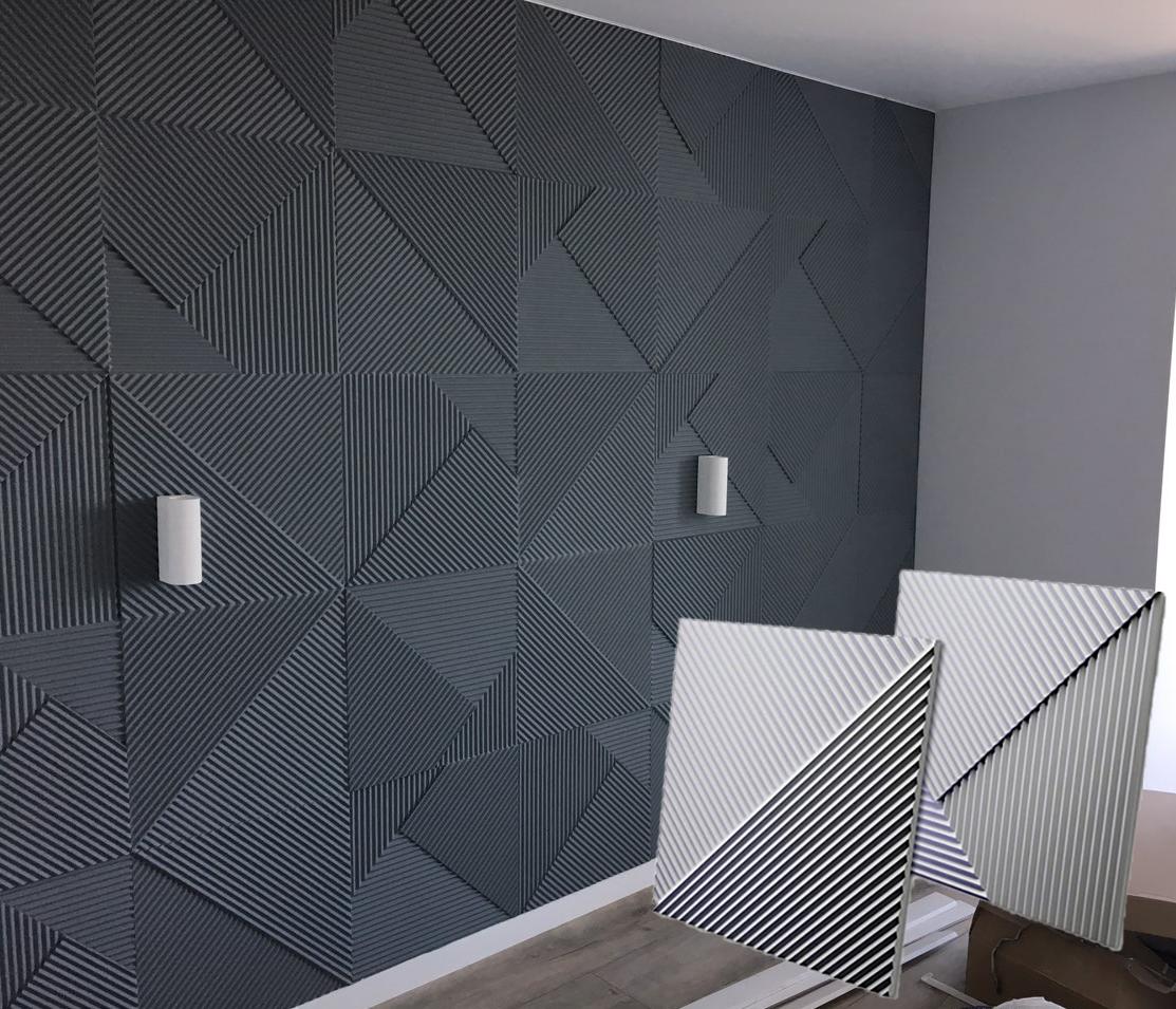 Гипсовые-3D-панели-PRESTIGE-LINE-1